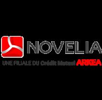 Novelia