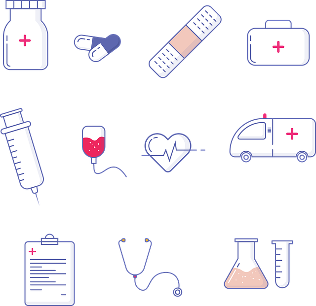 Mutuelle pro santé